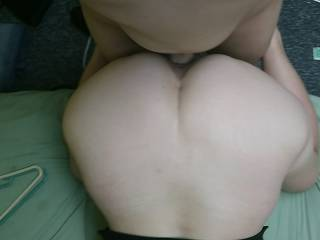Best milf pussy ever