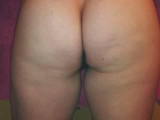 My sweet ass