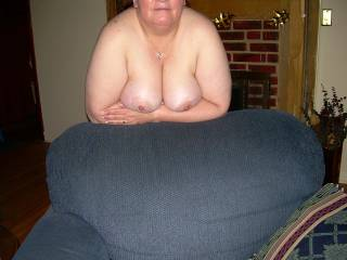 beautiful breasts.... u r so hot