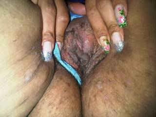 MMMMMMMM BABY I WOULD LOVE TO DUMP A LOAD OFF CUM IN YOU BABY