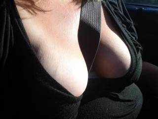 Titts
