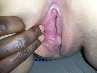 I want to eat your pussy loads until you cum in my mouth xx  You are gorgeous