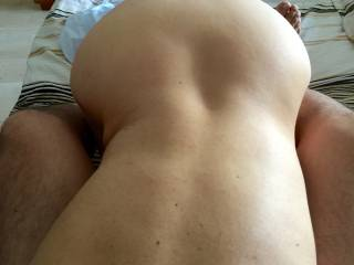 Oh you know I like... But you know how I also think that you should be sucking my cock ;)