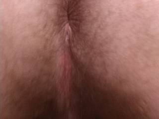 LONG STORY  OF VERY LITTLE DICK LETS GET NAUGHTY ON FLIM