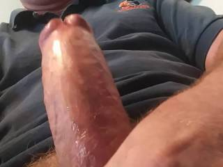 Horny again with all these sexy ladies.   Want to meet and play.  Whos in?