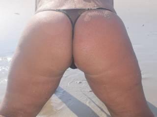 I have Benn a bad girl spank me.