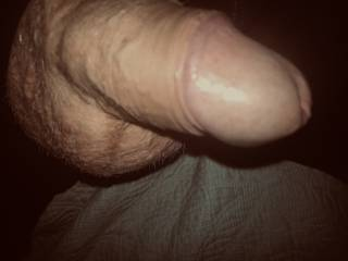 Just had a little wood.  Looking to drain my cock??!
