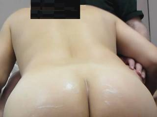 I wanna shoot my warm load all over your hot ass