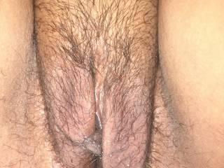 Pig face slut porn