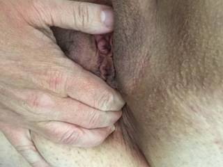 Dirty facesitting wife pics