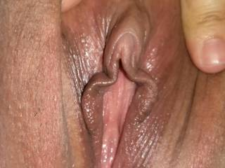 Licking out the juices from a pussy and having it on your lips and face vids