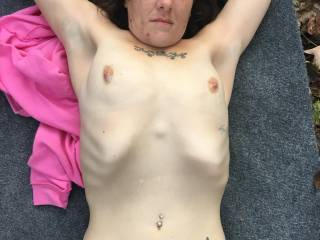 Pics of veiny dicks