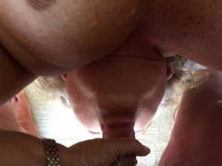 West virginia amateur blowjob video