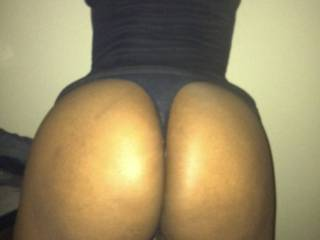 Love Her Phat Ass