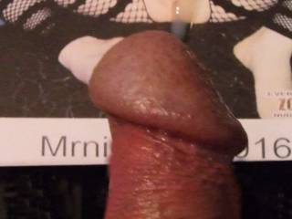 to mrniceguy2016,,,,,,,,,,a cum load for you