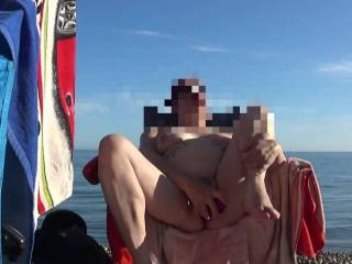 Hi viewers