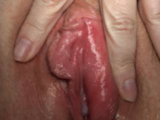 Can u tell im horny as fuck?????