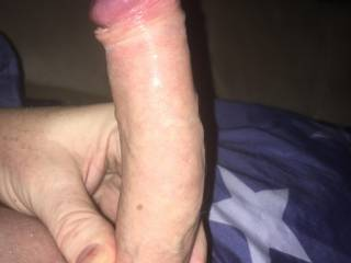 So horny!!!Who wants to suck it?