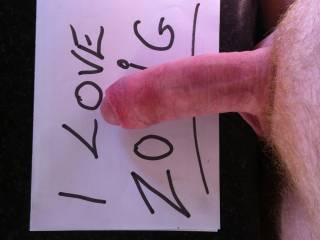 love that dick it would be nice to see some cum out of it