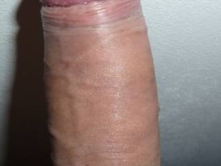 i'd love to taste your handsome cock and give it real good deep throat!