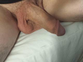 i love to do that on your hot cock!!!