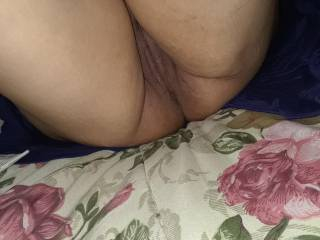 Chicago homemade sex