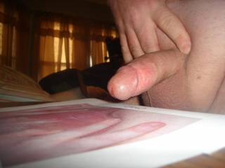 "I spent the previous night sucking my hubby's dick for more than an hour... he was moaning from pleasure telling me how good i do the ""job""... i ended up swallowing a huge load of cum... i love the feeling of his hot cream blasting deep in my mouth... Would you like tonight to be your cock's night?"