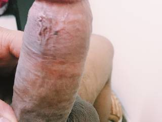Do you want me to fuck u with big hard cock