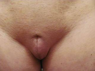 Gorgeous Sexy Sweet Pussy has me soooooooo wanting to give such a beautiful pussy a good licking mmmmmmmmmmmmmmmmmmmm