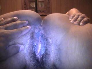 Now that some good fucking, get those ass cheeks slappin, love her black pusy lips, they must feel great gliding on your cock