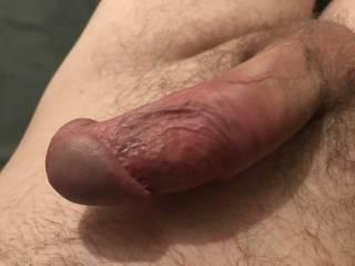 Hard as fuck