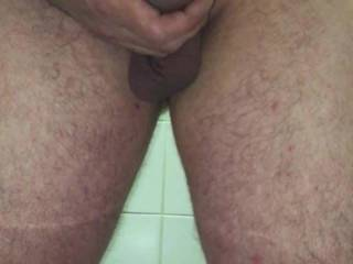 Open your mouths and pussies wide ladies,who's going to catch this load. (Mind your eyes)😈🍆💦💦💦