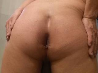 FIRST timer looking for a guy(s) to slide his big juicy COCK in my virgin butthole I wanna feel very inch of ur big cock deep in my ass while u cum. Fill me up then pull ur cock out and let me eat your asshole out till U get hard again and then LET\'S FUCK