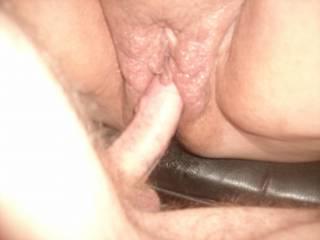 mmmmmmmmmmmm-fuck that big horny pussy!!!!!!!!!!