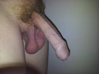 Your cock is lovely and I want to do lots of sex with it