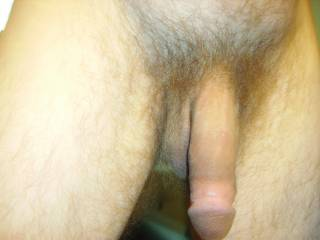 This cock is full of cum and needs to be drained by an expert cock sucker, female preferred. Cum and get it. I am in St. Cloud, Florida. If you are up for some hot sex and serious about it, I dare you to get at me. Question is, are you ready now?