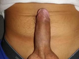 I really want to slide in you.. any ladies out there, that are ready to have some fun ,? Hit me up