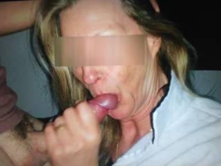 Wife loves younger dicks...