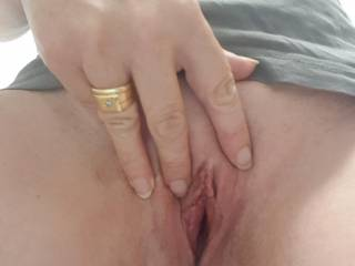 Huge cock needed in this pussy...