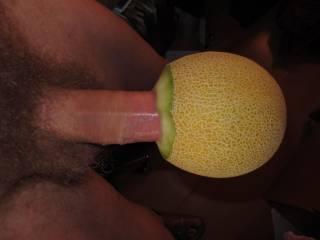 Deep, hole. juicy, noisy, cumming, big, hard, dick, vacuum, fruit