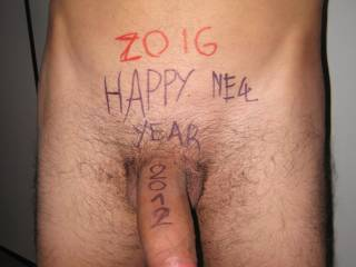 fuck me into next year with that big thick cock
