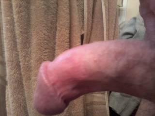 mmmm luv to fuck and suck that puppie sweetie,, hubby can watch and stroke xxxxxxx