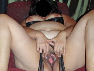 Would love some nice juciy wet pussy!!!!