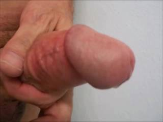 GrandFather  Time we can always count on you to give us an exciting show! Your big,thick cock always deliver the best cum shots!