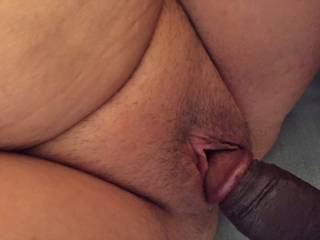 good white pussy for black cock