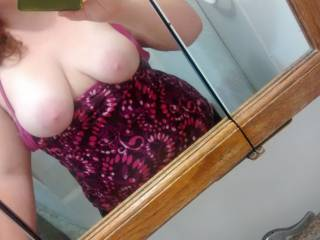 Incredible and beautiful lady ... need help with photos or video let me know ;)