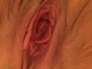 hell yes then love to slide my cock up in your hot wet pussy