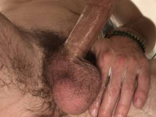 nice hard cock for you