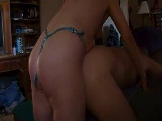 I love your ass...great cheeks. I wish that tie wasnt there, would have enjoyed seeing your ass totally  naked.