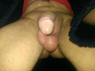 I would love to give your cock a good sucking and have your creamy cum filling my mouth mmmmmmm